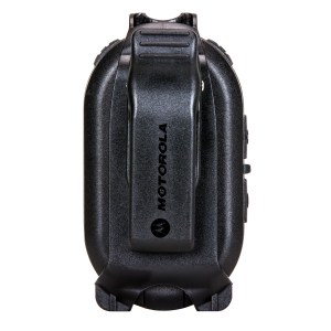 Motorola CLP446 Bluetooth | Comfective.nl
