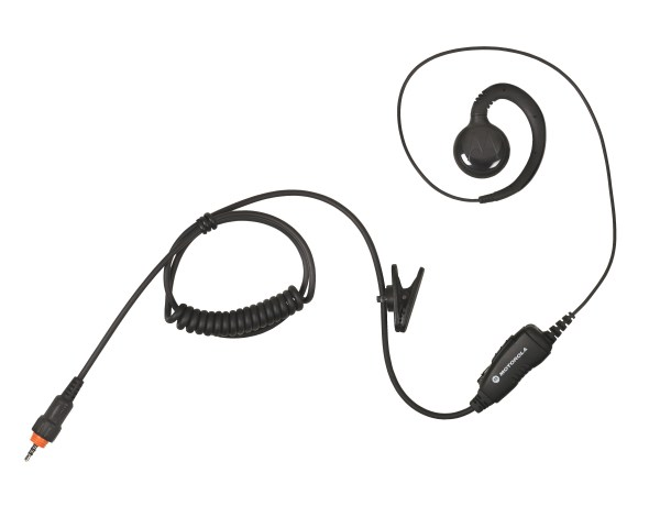 HKLN4602A Headset | Comfective.nl