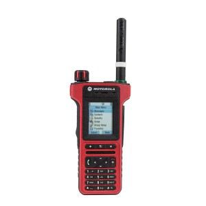 Motorola MTP8550EX | Comfective.nl