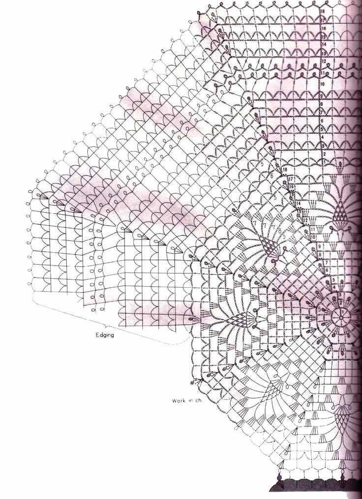 Skatertj iz vosmiuugolnih shema1