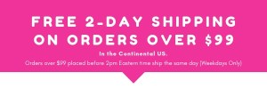 Free 2-Day Shipping On Hernia Belts