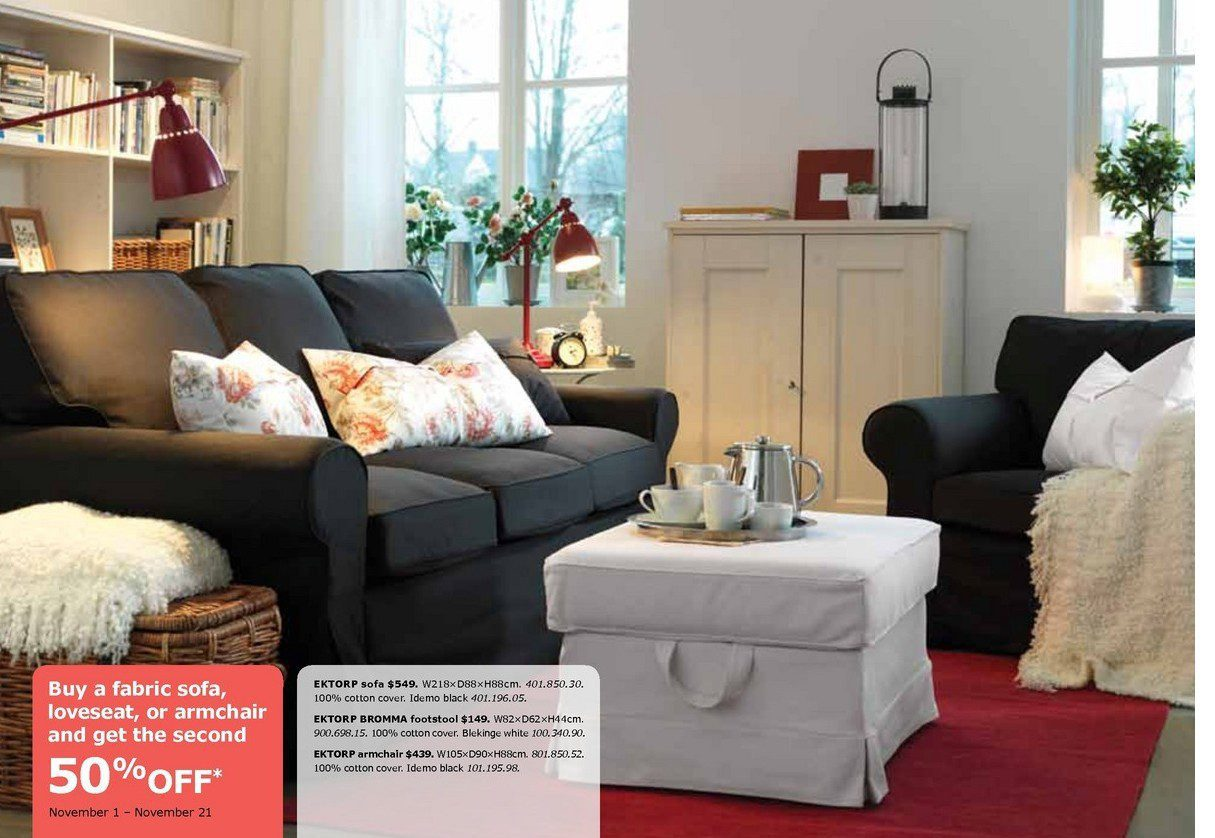 sofa cushions online canada where to buy a sleeper canada! 50% off your 2nd fabric purchase at ikea ...