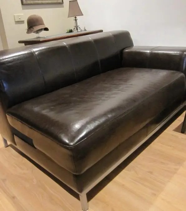 kramfors leather sofa quilt cover malaysia replacement slipcovers for ikea series
