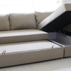 Manstad Sofa Bed Covers Corbin In The Planning For Late 2011