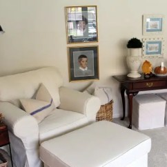 Sofa Sack Reviews Barcelona Set Rattan Jennylund And Tullsta Now Available On Comfort Works