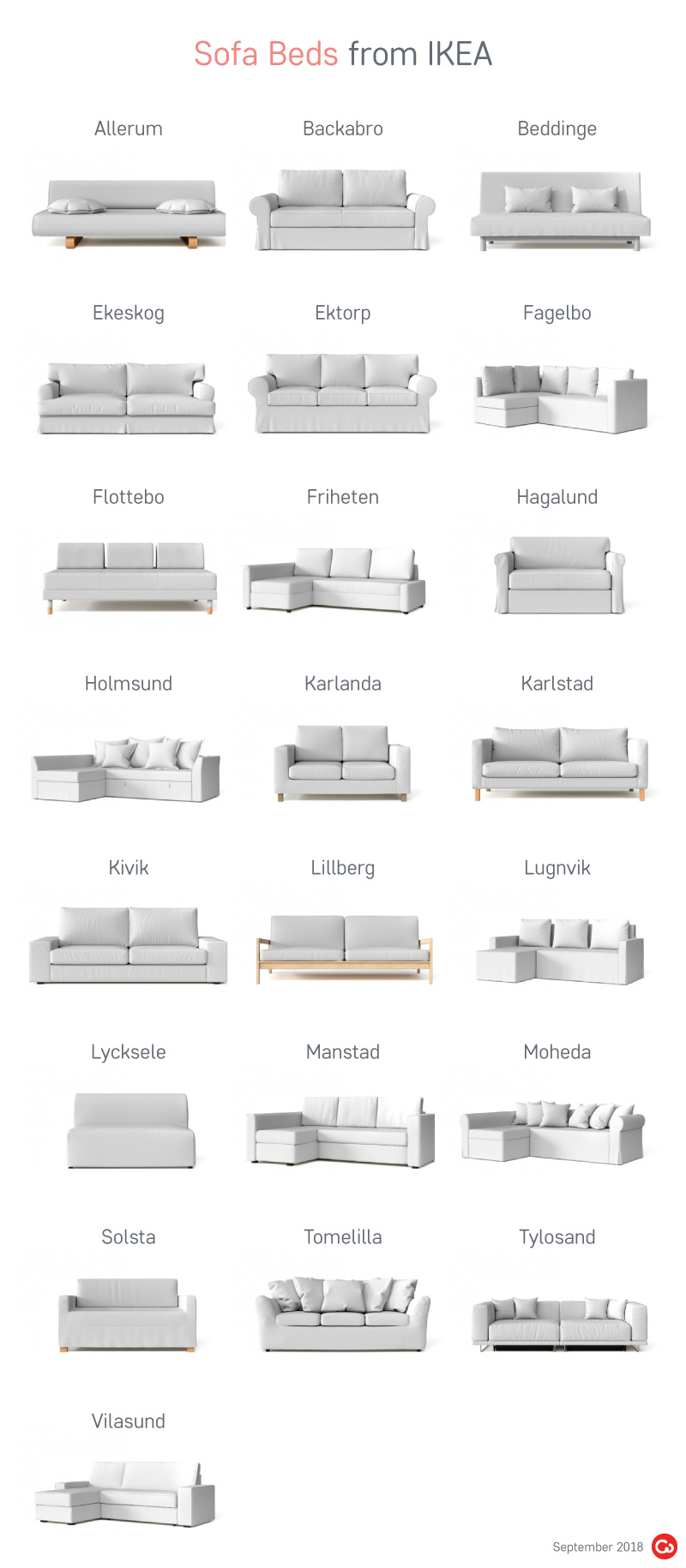 Ikea Holmsund Sofa Replacement Ikea Sofa Covers For Discontinued Ikea Couch