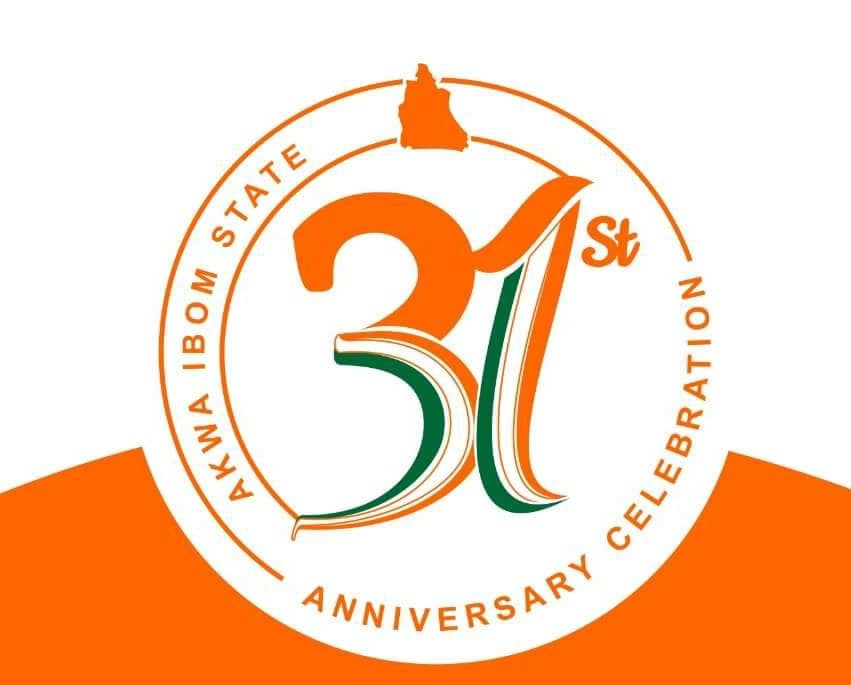 Full Text Of The State Broadcast By His Excellency, Mr. Udom Emmanuel, Governor, Akwa Ibom State On The Occasion Of The 31stAnniversary Of The Creation Of The State