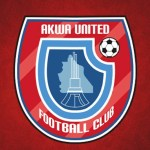 Akwa United Anthem By Joel Abel