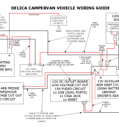 modify electrical system yourself then it is recommended to see your local auto electrician be sensible and be safe always err on the side of caution  [ 1122 x 793 Pixel ]