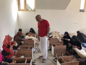 AfghanWidows3-20171101