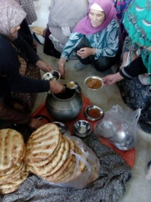 AfghanWidows5-20171101