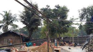 MyanmarSchool4-20171115