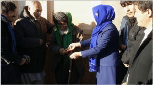 AfghanHousing-20170125-2