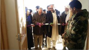 AfghanHousing-20170125-3