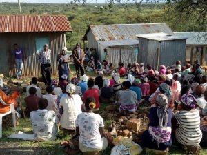 Kenya20170910-2