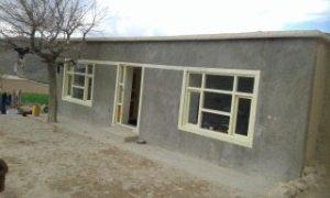 Homes42016A