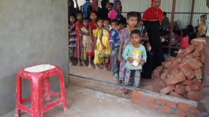 RohingyaOrphan1-20171127