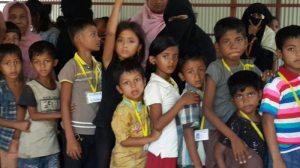RohingyaOrphan3-20171127