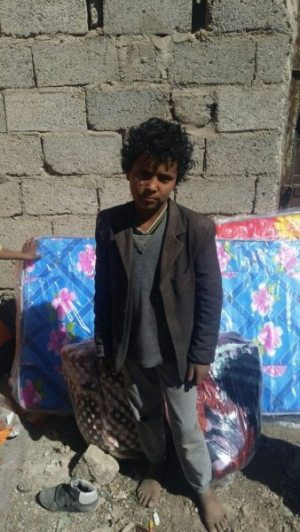 Yemen-20170125-4