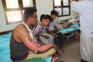 YemenMedical052017C