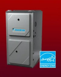 Furnaces | Comfort Air Conditioning and Heating | New York