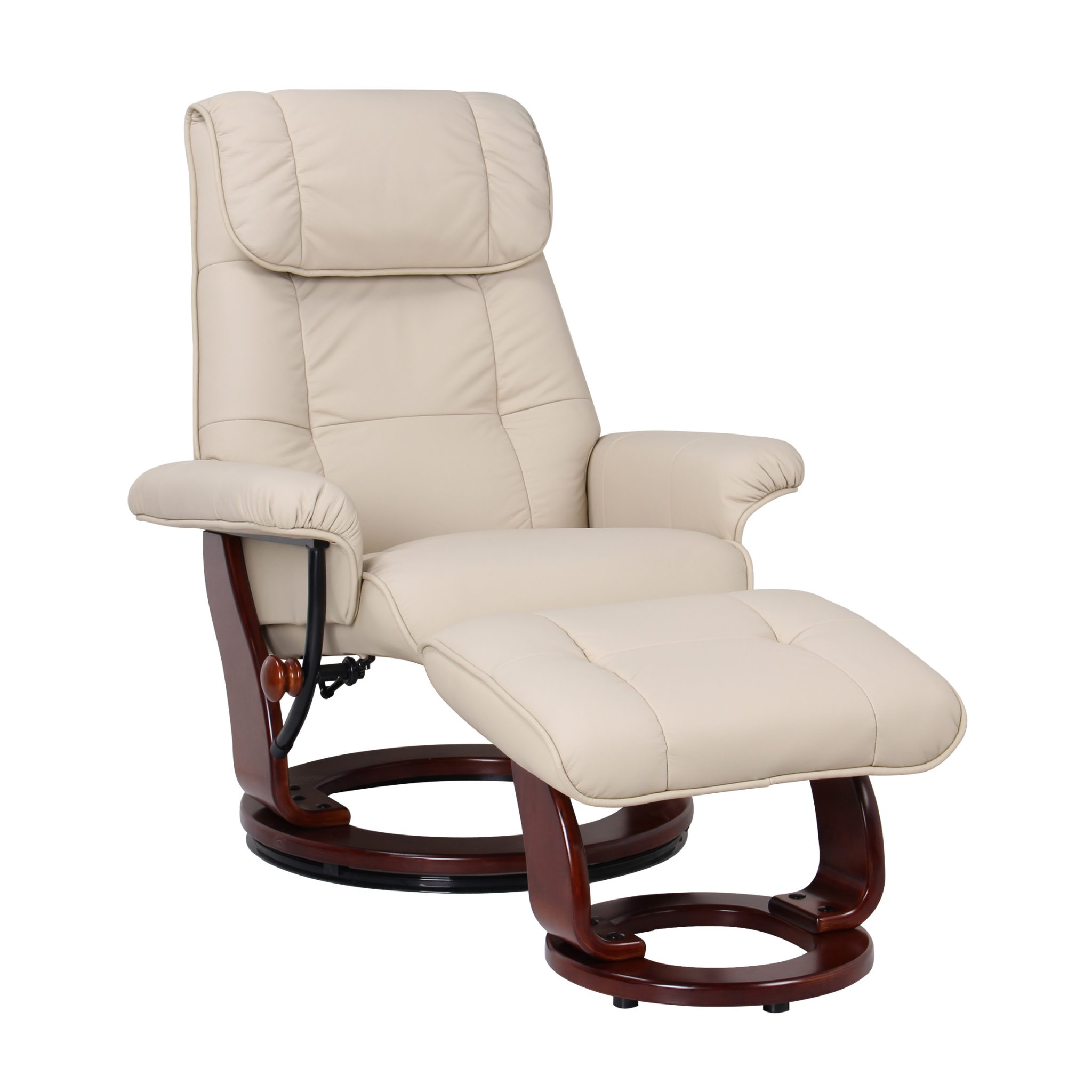 stress free chair folding zero gravity ventura euro line recliner with