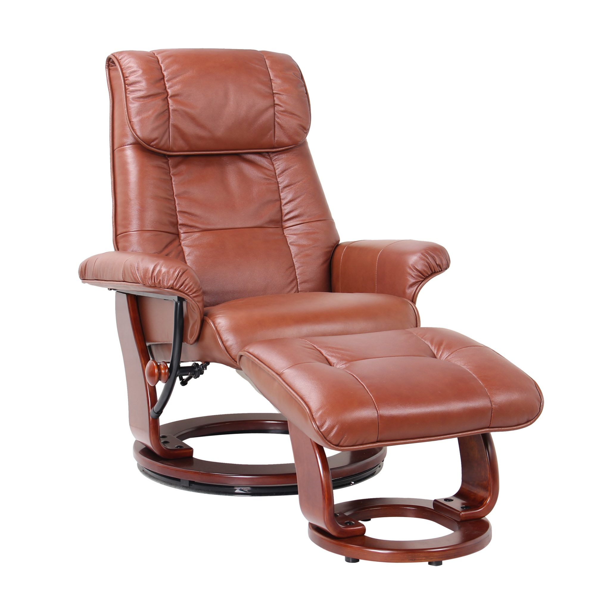 stress free chair how to make a slipcover for ventura euro line zero gravity recliner with