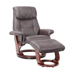 Stress Free Chair Covers Rentals Near Me Ventura Euro Line Zero Gravity Recliner With