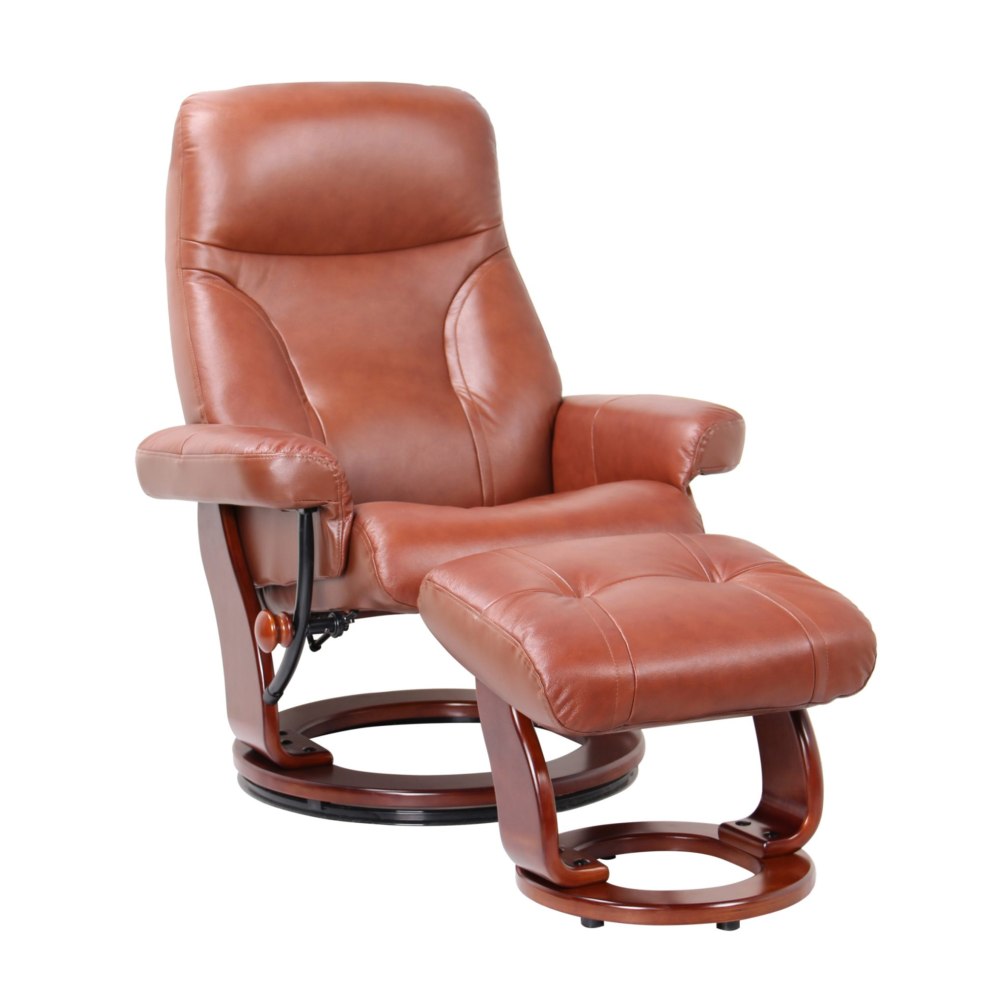 stress free chair big comfortable chairs milano euro line zero gravity recliner with
