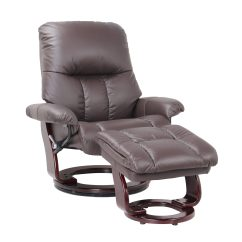 Stress Free Chair Covers Pretoria Sienna Zero Gravity Recliner With Ottoman