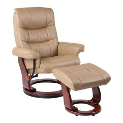 Stress Free Chair Chase Lounge Rosa Zero Gravity Recliner With Ottoman