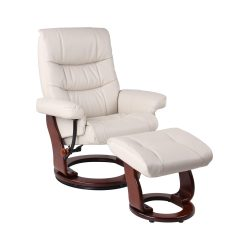 Stress Free Chair Swivel Made In Usa Rosa Zero Gravity Recliner With Ottoman