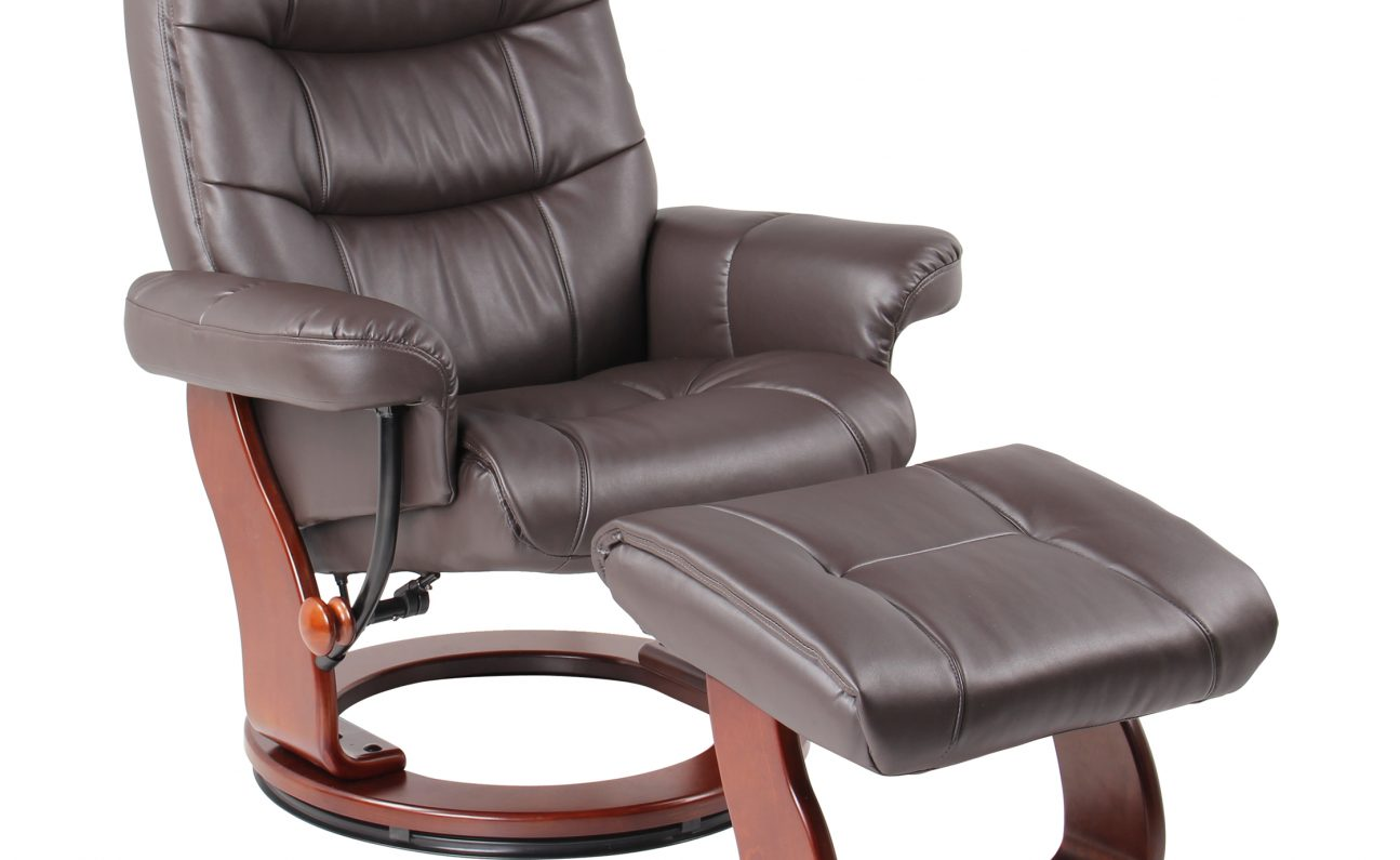 stress free chair folding vector art ventura euro line zero gravity recliner with