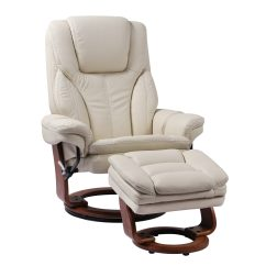 Stress Free Chair The Chronicles Of Narnia Silver Movie Hana Reclining And Ottoman Comfort