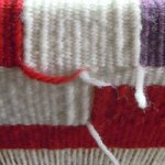 Tapestry Tantrum