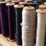 How to Plan a Project: Calculating Weft