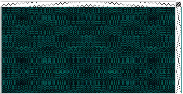 Some pattern development that I have been working on.