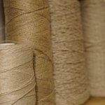 Busting the Yarn Stash