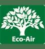 Eco-Air