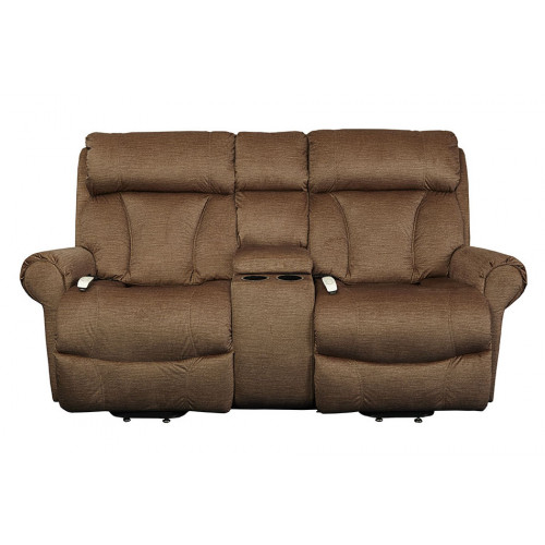 mega motion lift chair customer service table covers for weddings double power recliner loveseat 3 piece set dual teryy buff as 9002
