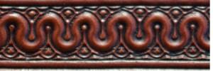 BT G24 Snake Image