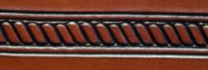 BT G28 Image