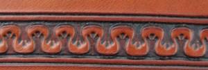 BT G48 Snake Image