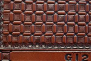 Basket G12 Image
