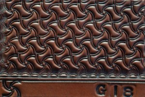 Basket G18 Image
