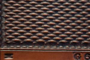 Basket G6 Image