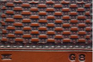 Basket G8 Image