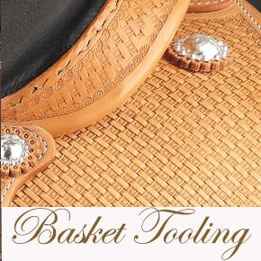 Basket Tooling Image