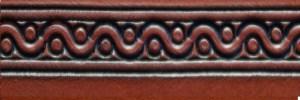 BT G 6250 Image