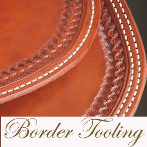 Border Tooling Image